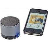 Bluetooth-Lautsprecher bedrucken