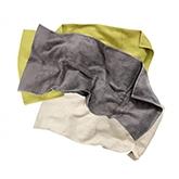 Nachhaltige Textilien bedrucken