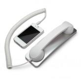 Smartphone-Zubehör bedrucken