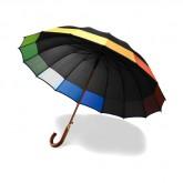XXL-Automatik-Schirme
