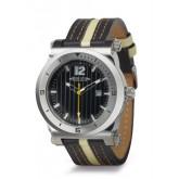 Armbanduhren bedrucken
