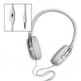 Kopfhörer & Headphones bedrucken