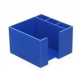 Zettelboxen ohne Papier bedrucken