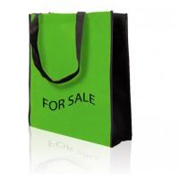 Einkaufstaschen bedrucken