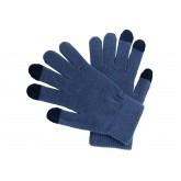 Handschuhe bedrucken