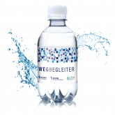 Wasser bedrucken