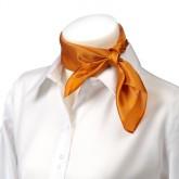 Hemden & Blusen bedrucken
