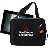 Laptop-Taschen bedrucken