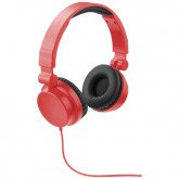 On-Ear-Kopfhörer bedrucken