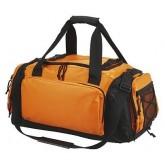 Reisetaschen bedrucken