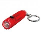 Schlüsselanhänger-Taschenlampen