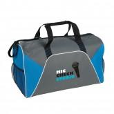 Sporttaschen & -rucksäcke bedrucken