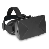 Virtual Reality bedrucken