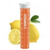 Vitamine & Mineralien bedrucken