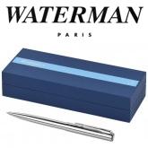 Waterman Kugelschreiber bedrucken