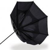Sturm-Schirme bedrucken