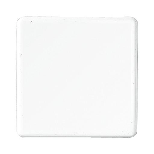 "Magnet ""Quadrat"" | Weiß"
