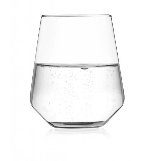 Harmony 40 Wasser 41,5 cl