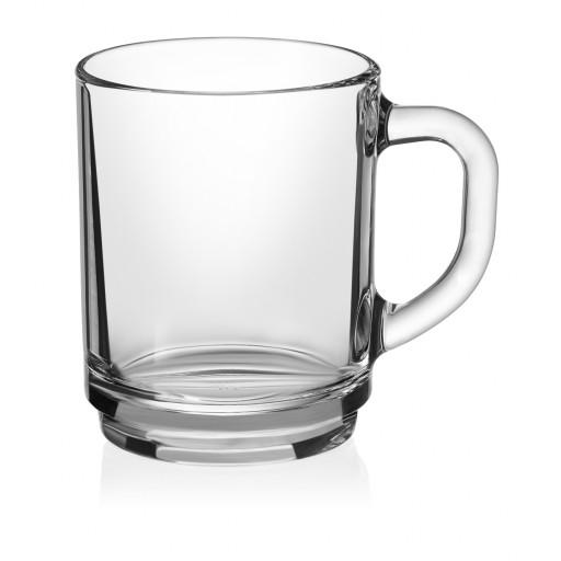 Porzellan-Tasse Pub Gl-Tasse 25cl