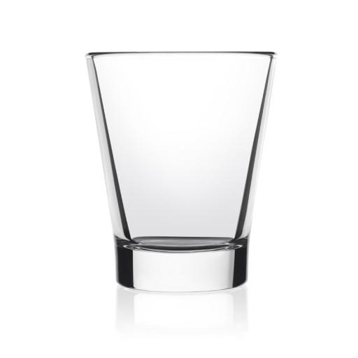 Caffeinoglas 9 cl