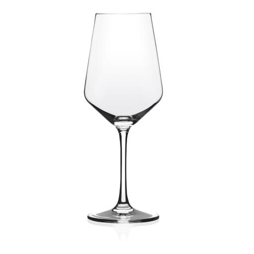 Harmony 35 Weißwein 35 cl