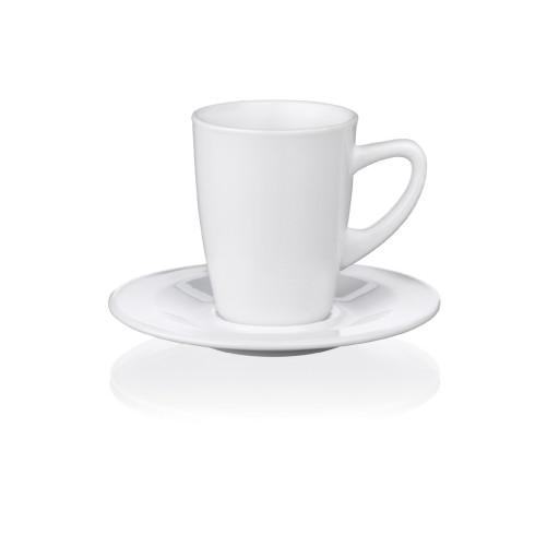 Porzellan-Tasse Kenia Espresso