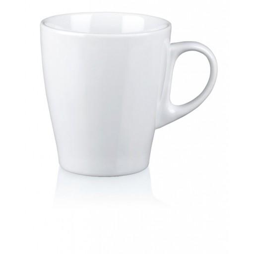 Porzellan-Tasse Pura Porzellantasse