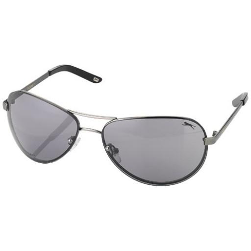 Blackburn Sonnenbrille | Silber