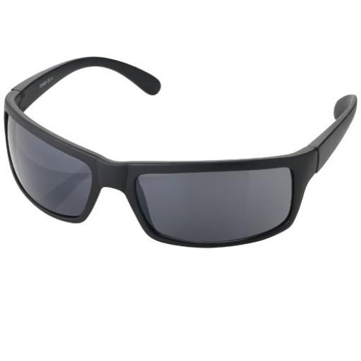 Sturdy Sonnenbrille   Schwarz