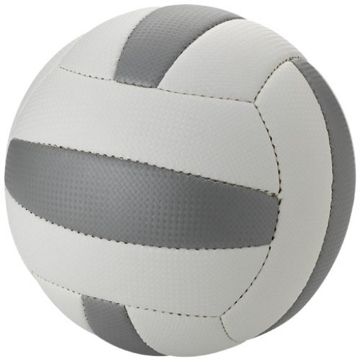 Nitro Strand Volleyball | Weiss,Grau