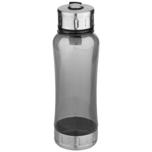 Horizon 500 ml Tritan™ Sportflasche | Silber