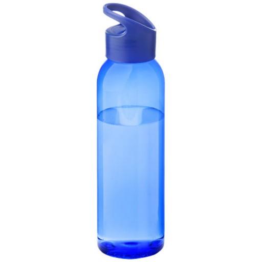 Sky 650 ml Tritan™ Sportflasche | Royalblau