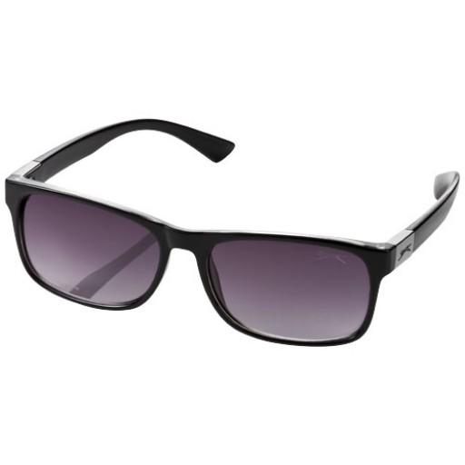 Newtown Sonnenbrille | Schwarz