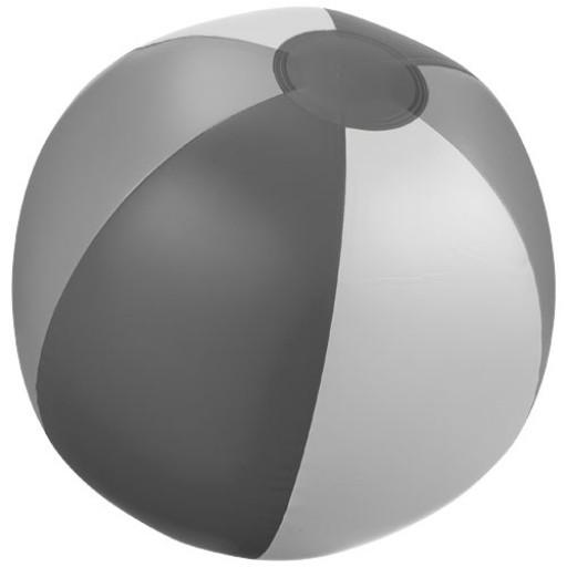 Trias Wasserball | Grau