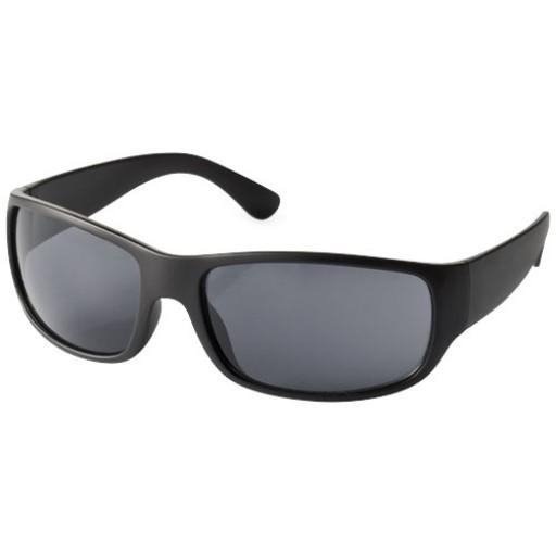 Arena Sonnenbrille | Schwarz