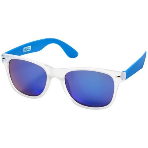California Sonnenbrille | Blau