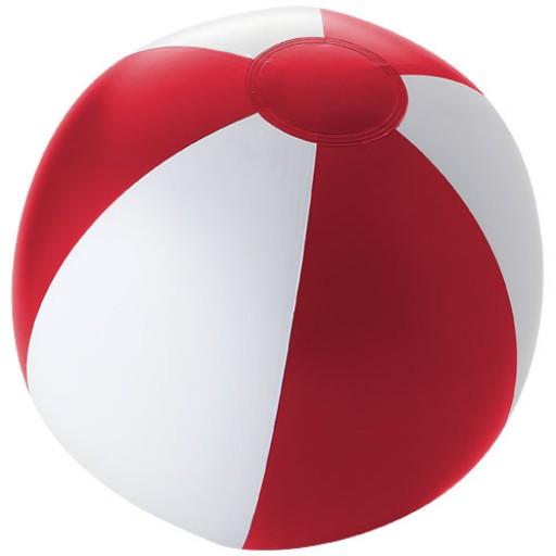 Palma Wasserball | Rot,Weiss