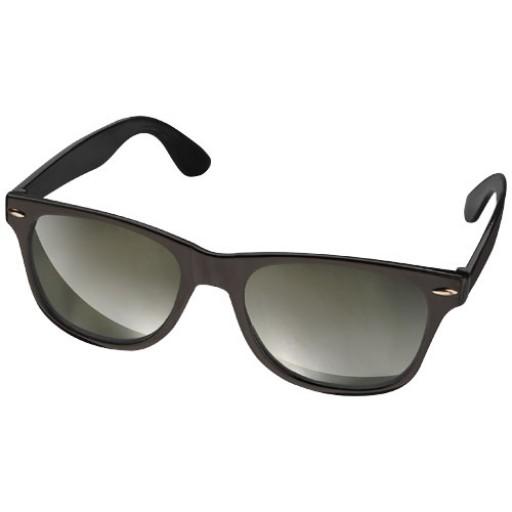 Baja Sonnenbrille | Schwarz