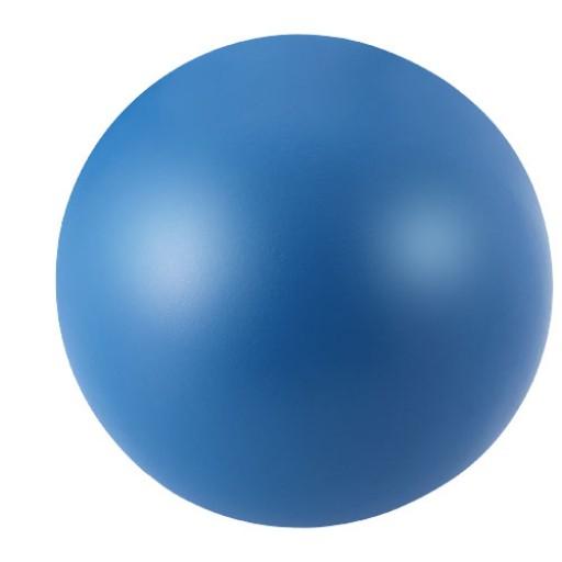 Antistress Ball | Blau