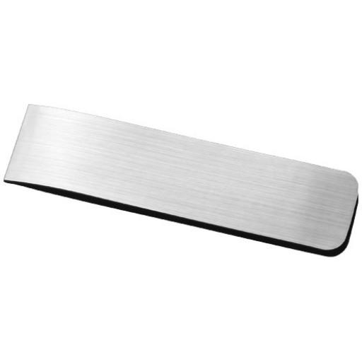 Dosa magnetischer Alu Marker | Silber