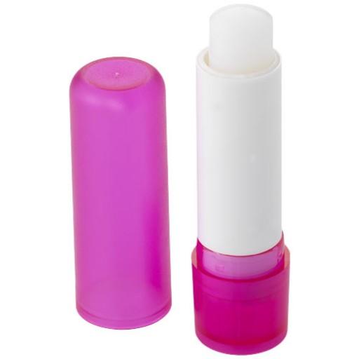 Deale Lippenpflegestift | Rosa