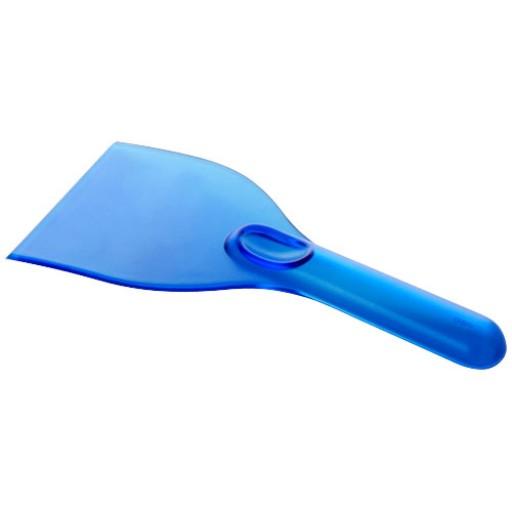 Chill Eiskratzer   Blau