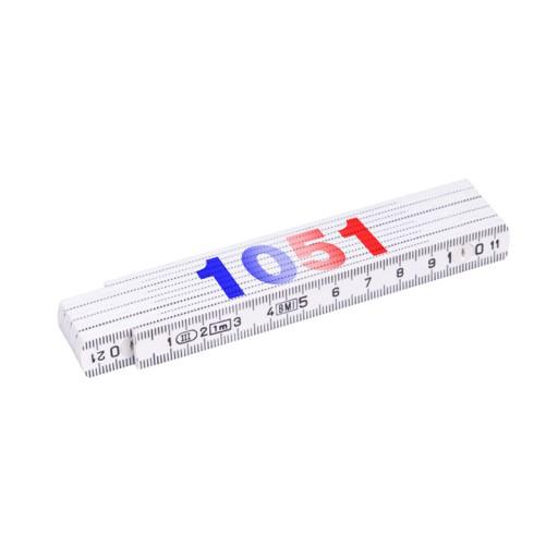 Zollstock 1051