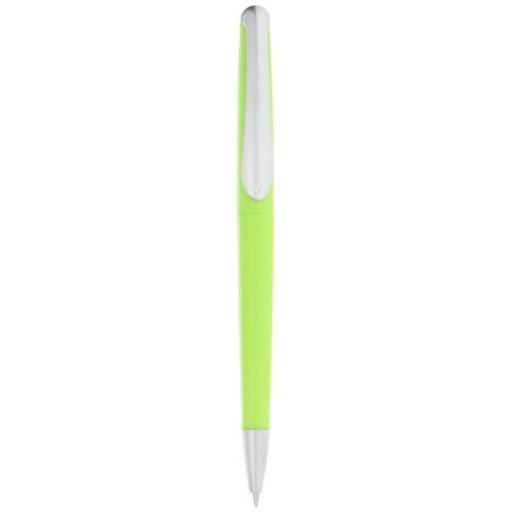 Sunrise Kugelschreiber | Grün