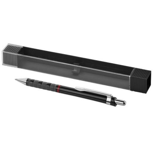 Tikky Kugelschreiber | Schwarz