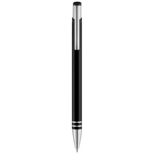 Hawk Kugelschreiber | Schwarz