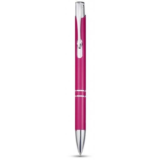 Montea Kugelschreiber | Rosa