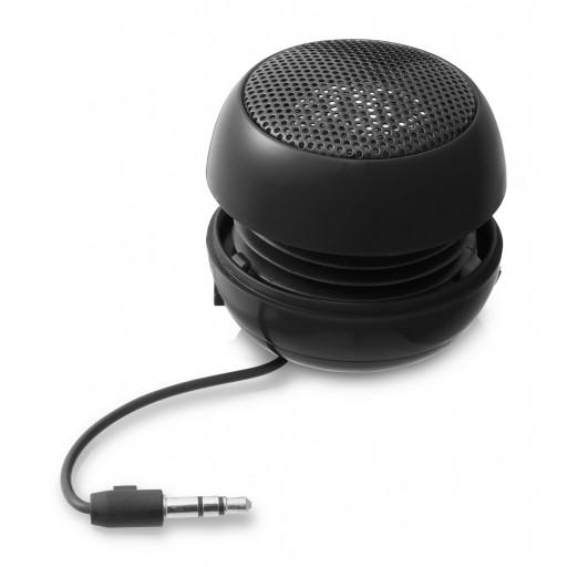 Ripple Lautsprecher | Schwarz
