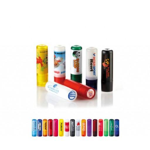 VitaLip® Premium | Weiß