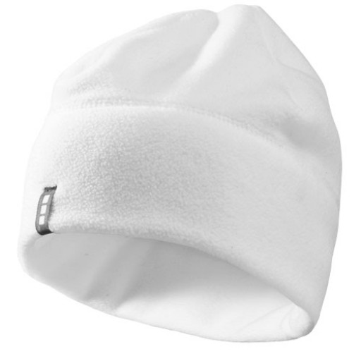 Caliber Mütze | Weiß